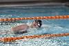 01-15-19_Swim-006CB3-SB