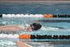 01-15-19_Swim-008CB5-SB