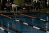 01-15-19_Swim-009DG-SB