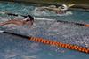 01-15-19_Swim-010DG2-SB