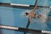 01-15-19_Swim-012GM-SB