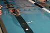 01-15-19_Swim-011DG3-SB