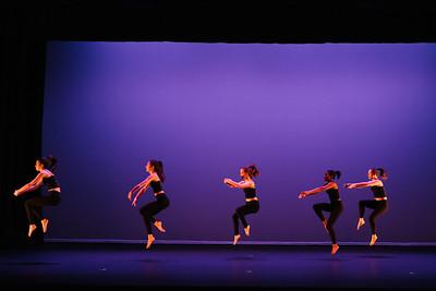 ah_190403_GREENWICH_ADADEMY_DANCE_0352