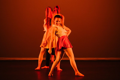 ah_190403_GREENWICH_ADADEMY_DANCE_0880