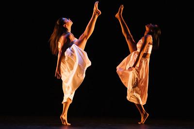 ah_190403_GREENWICH_ADADEMY_DANCE_1179