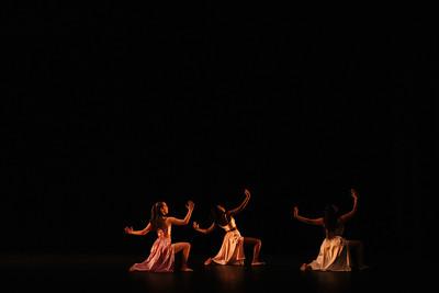 ah_190403_GREENWICH_ADADEMY_DANCE_1049