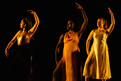 ah_190403_GREENWICH_ADADEMY_DANCE_0210
