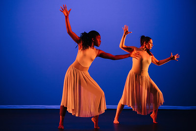 ah_190403_GREENWICH_ADADEMY_DANCE_0560
