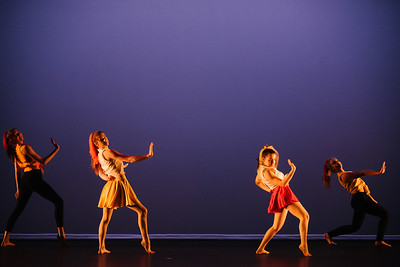 ah_190403_GREENWICH_ADADEMY_DANCE_0859