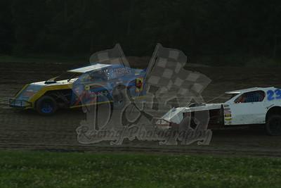 7/7 34 Raceway
