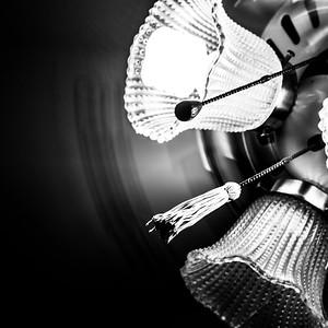 Twirly Death Wheel