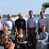 2018-2019 SATA Board of Directors