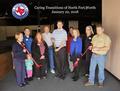 Caring Transitions RC January 22, 2018