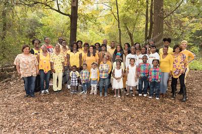 Family Photos 11242018
