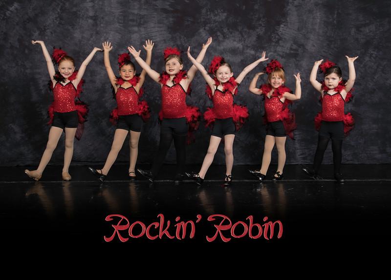 177_5R_RockinRobin