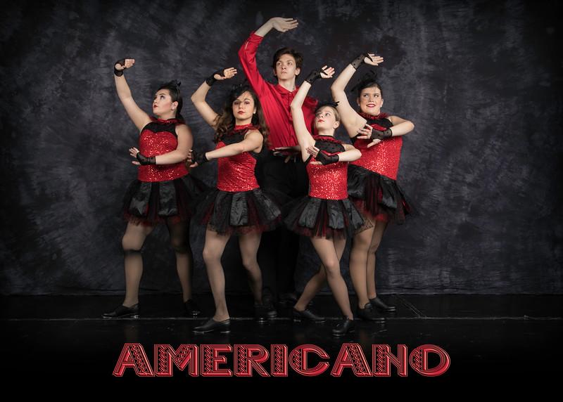 2_5R_Americano