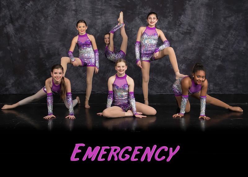 28_5R_Emergency