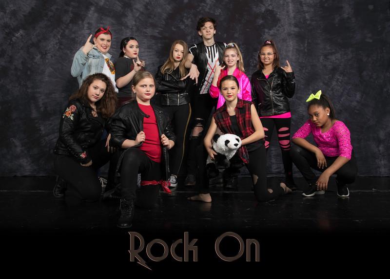 12_5R_RockOn