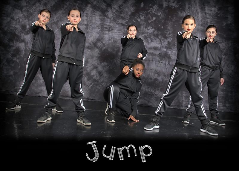 121_5R_Jump