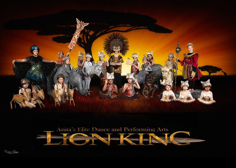 1_5R_LionKing