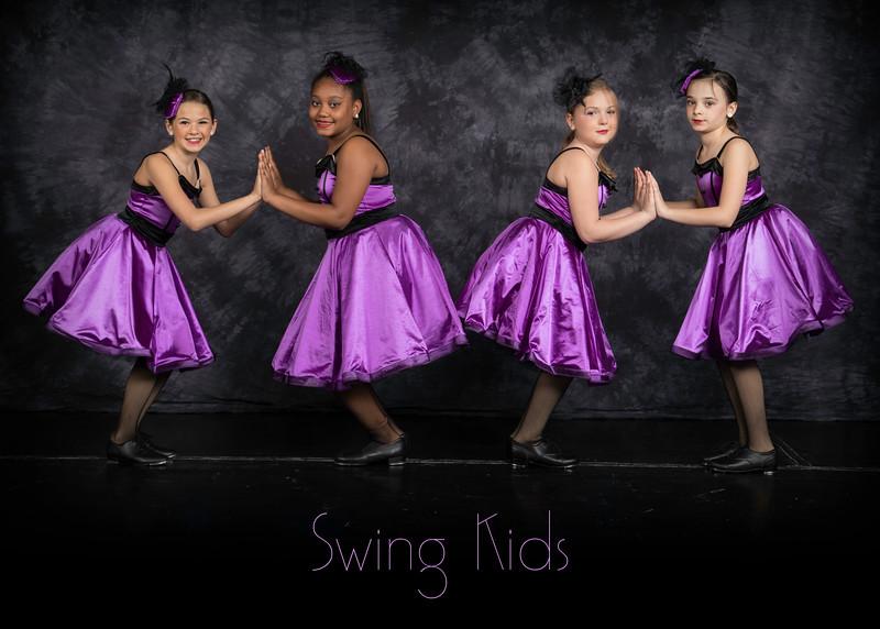 10_5R_SwingKids