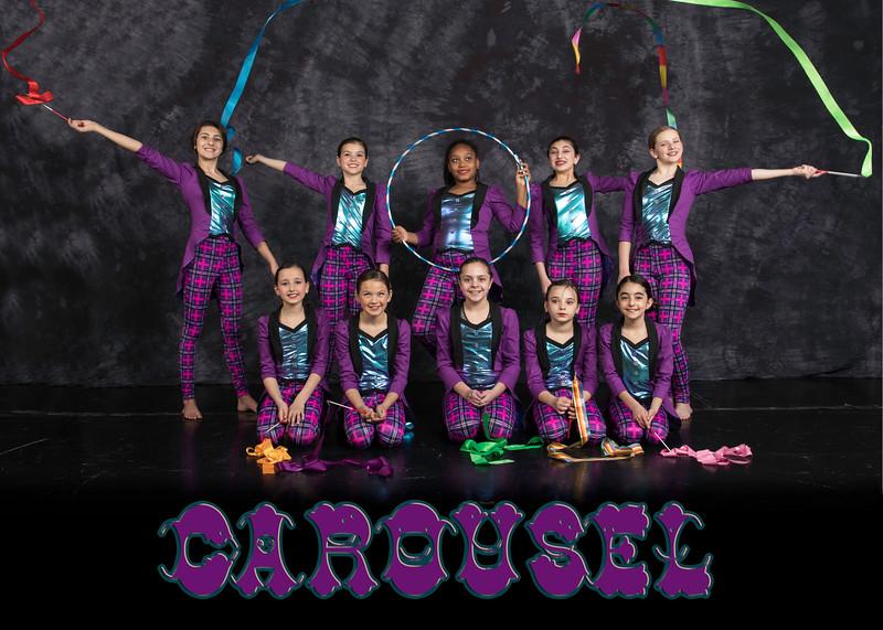180_5R_Carousel