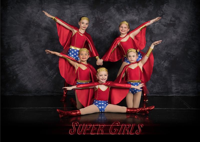 4_5R_SuperGirls