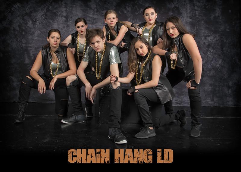 133_5R_ChainHangLD