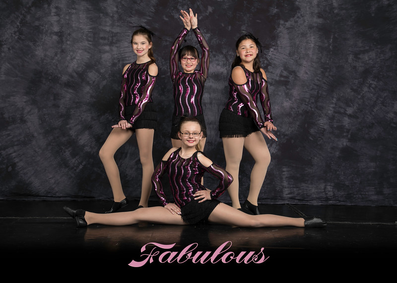 126_5R_Fabulous