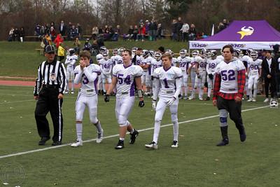 2018; AFBÖ; Mödling Rangers; American Football; Vienna Vikings; U15; Youth