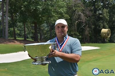 102nd Alabama State Amateur Championship