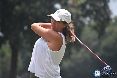 11th Alabama Women's State Four-Ball Championship