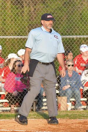 2018 AHSAA Softball Officials(4-4-18)