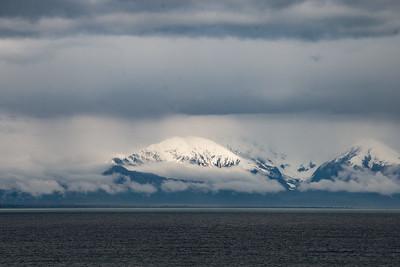 07—Hubbard Glacier
