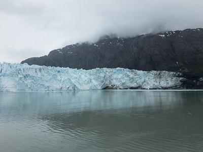 08—Glacier Bay