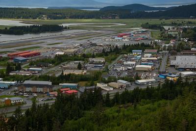 10—Juneau