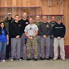 K-9 Conf 2018_Cherokee_GROUP PIC W SHARON_IMG_0110-2 (2062)