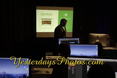 YesterdaysPhotos com-DSC01201