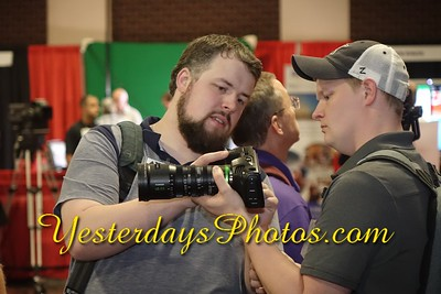 YesterdaysPhotos com-DSC01418