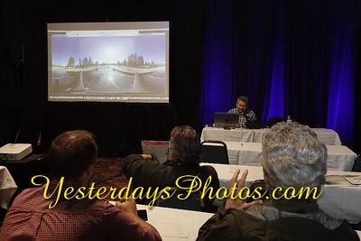 YesterdaysPhotos com-DSC01282