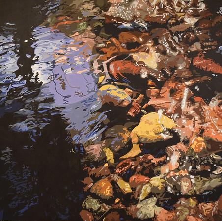 Creek Concerto