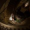 Alina&Vince-Wedding-039
