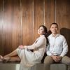 Alina&Vince-Wedding-034