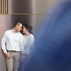 Alina&Vince-Wedding-027