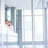 Alina&Vince-Wedding-029