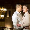 Alina&Vince-Wedding-046