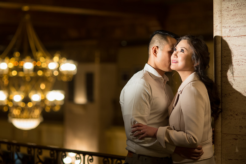 Alina&Vince-Wedding-047