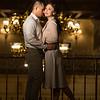 Alina&Vince-Wedding-041