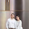 Alina&Vince-Wedding-025