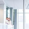 Alina&Vince-Wedding-030